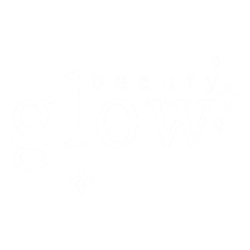 Beauty Glow Hair & Make Up