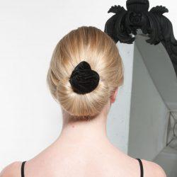Twirl Curl