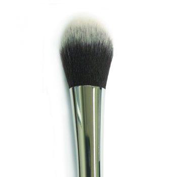 Pointed Powder Make Up Brush