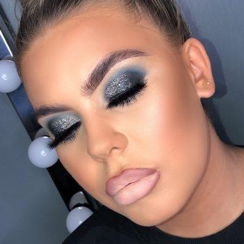 Make Up Deals