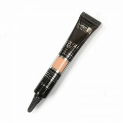 Double Base Eye Primer